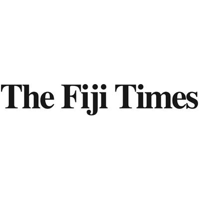 The Fiji Times » News