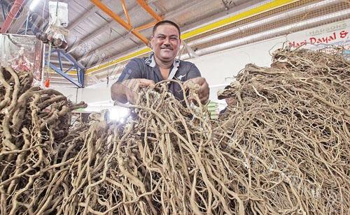The Reserve Bank of Fiji (RBF) says inflation rose to 2.3 per cent in February from 1.5 per cent in January attributed to the higher prices for kava, alcohol and tobacco. Picture: FILE