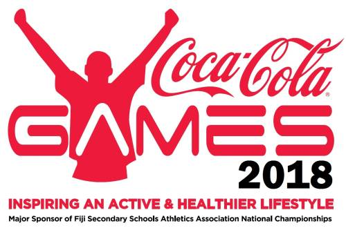 More schools are expected at the Coke Games from April 19-21. Picture: Ft. File