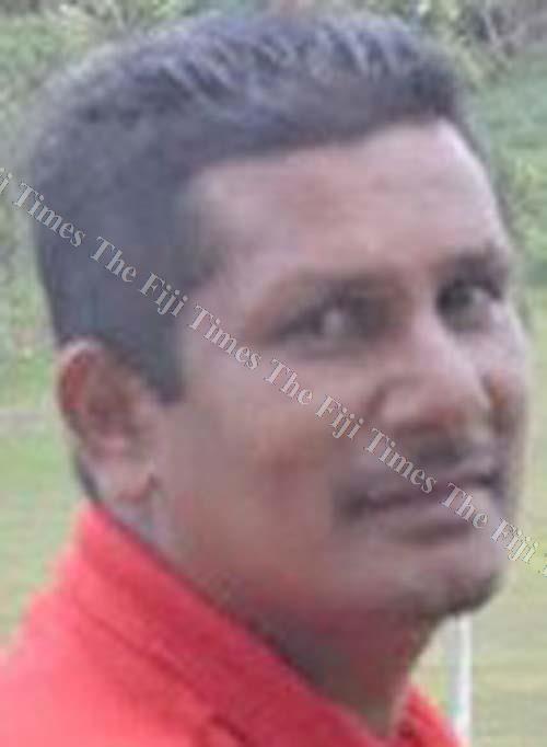 Abid Hussain. Picture: FT FILE