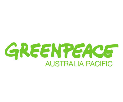 The Fiji Times » Marshall Islands deliver a moral call to arms to  high-polluting nations: Greenpeace