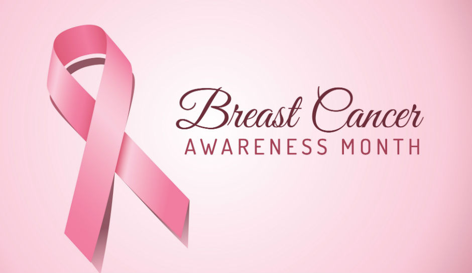 breast-cancer-awareness-month.jpg (940×545)