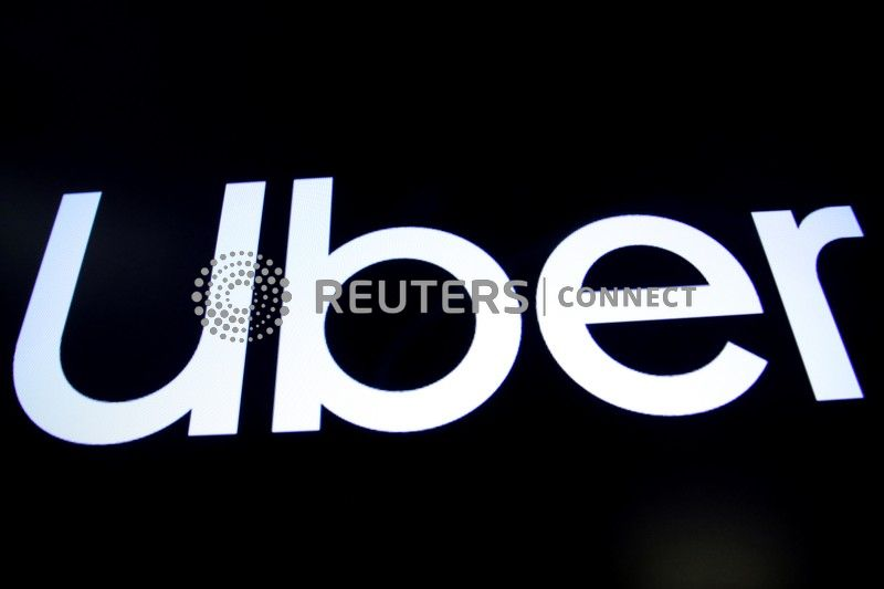 The Fiji Times » Uber targets expansion in fast-growing West