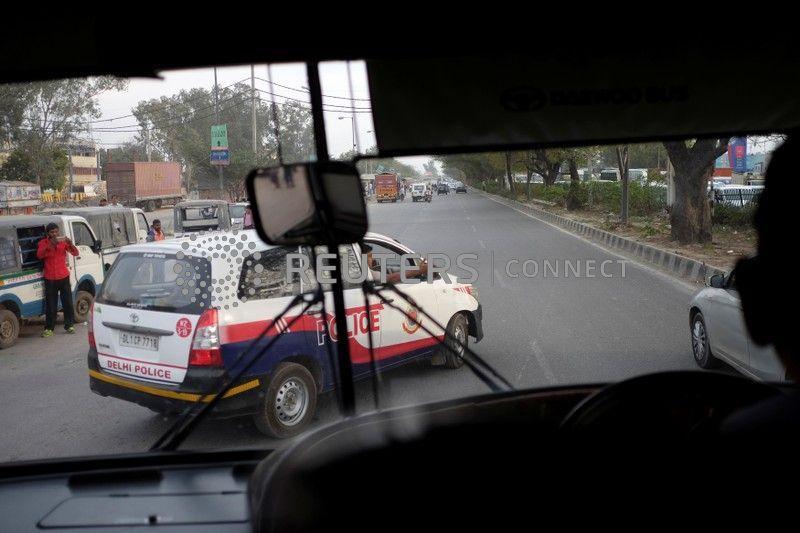 The Fiji Times » Pakistan cuts last remaining transport link to