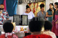 The Fiji Times