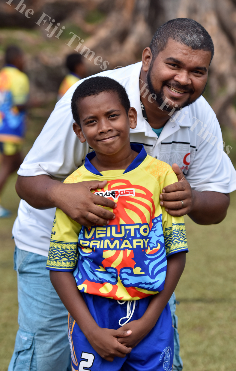 kaji rugby pravins feature story pic