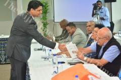 P3 budget briefing (3)