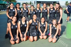 Revelation Sports and Culture Club of New Zealand . Picture: PAULINI RATULAILAI
