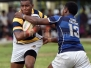 Deans Rugby