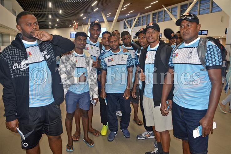 Fiji Deaf 7s Team (03)