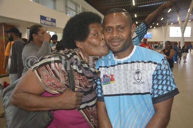Fiji Deaf 7s Team (05)