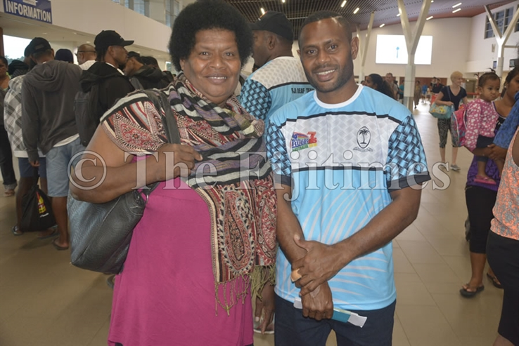 Fiji Deaf 7s Team (06)