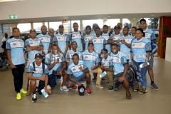 Fiji Deaf 7s Team (01)