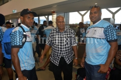 Fiji Deaf 7s Team (02)