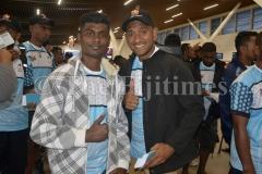 Fiji Deaf 7s Team (04)
