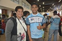 Fiji Deaf 7s Team (08)