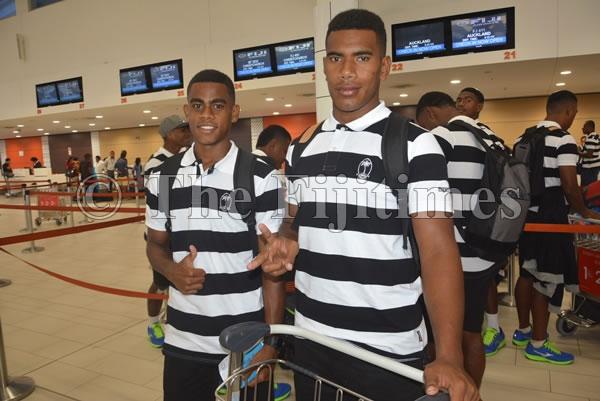 Fiji U18 men (03)