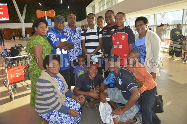 Fiji U18 men (10)