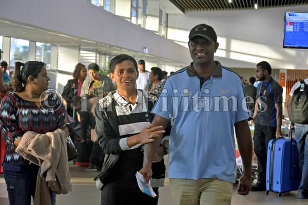 Fiji U18 women (03)