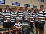Fiji U18 Rugby Tour