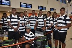 Fiji U18 men (01)