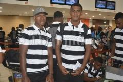 Fiji U18 men (02)