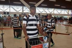 Fiji U18 men (05)