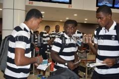 Fiji U18 men (06)