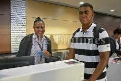 Fiji U18 men (07)