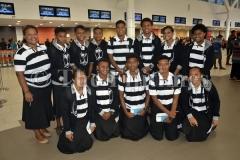 Fiji U18 women (01)