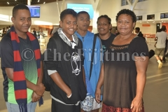 Fiji U18 women (06)