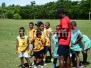 Kids Rugby Clinic