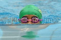 National Swimming Comp