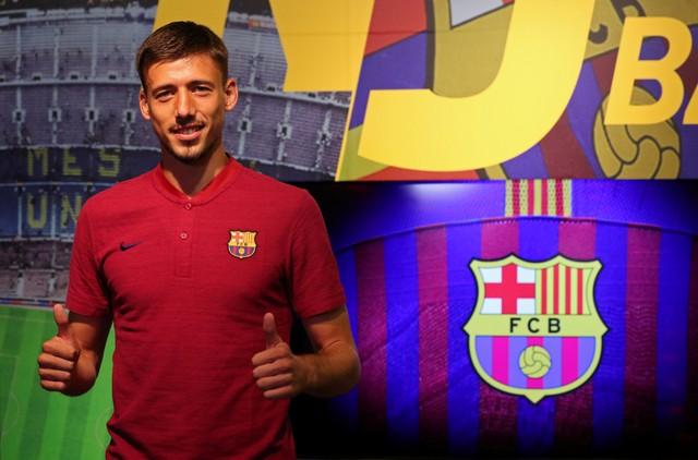 موعد مباراة برشلونة القادمة أمام إشبيلية والقنوات الناقلة في نهائي بطولة كأس السوبر الإسباني 2018