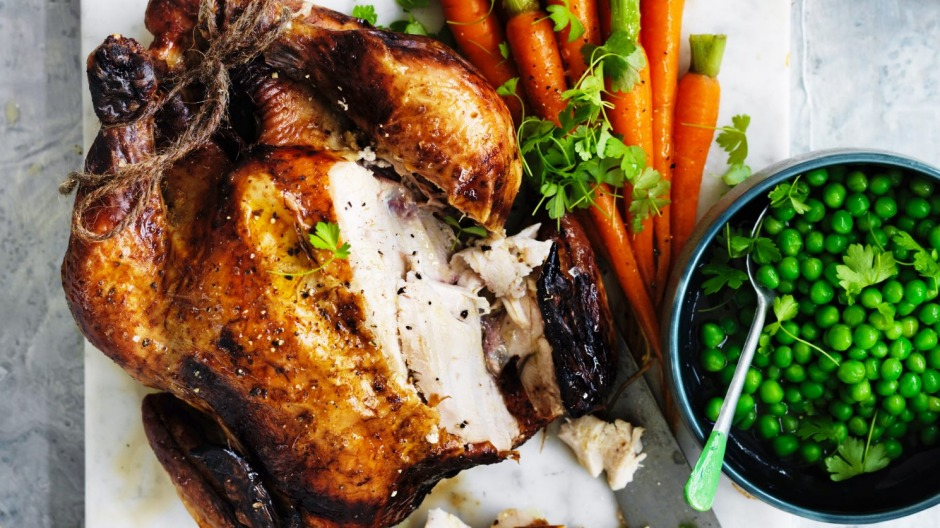 The Fiji Times Death Dealing Meat Food Poisoning By Bloody Chicken